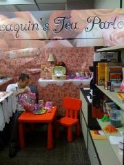 3-joaquins-tea-party