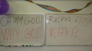 2-RalphBday