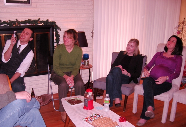 12-09 Holiday party 026