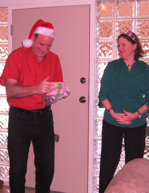 12-09 Holiday party 027