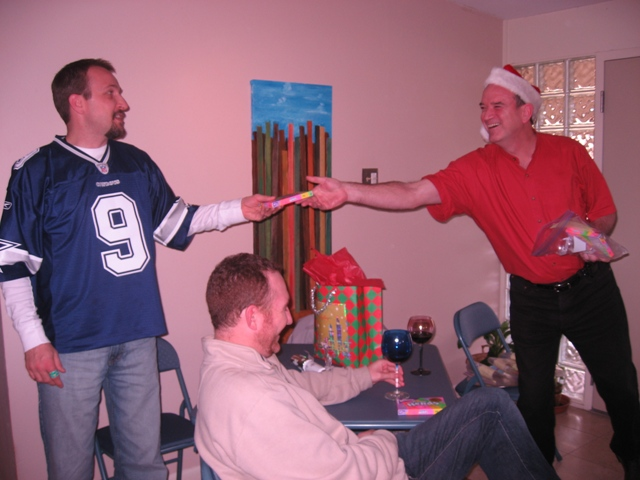 12-09 Holiday party 028