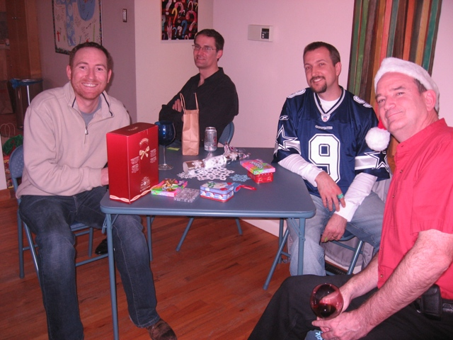 12-09 Holiday party 052