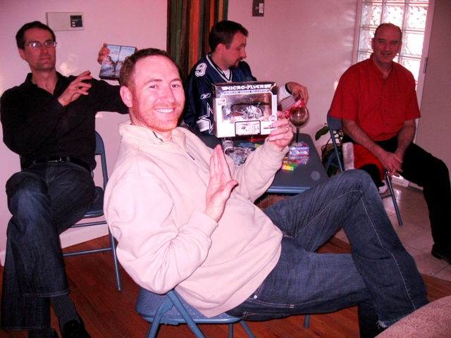 12-09 Holiday party 061